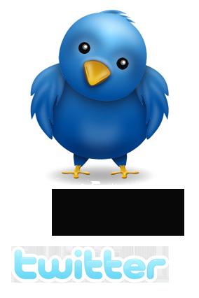 мой твиттер